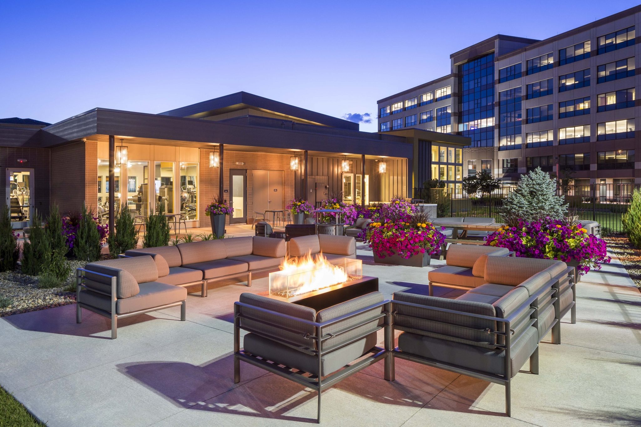 This is the Brand New Image Of Patio Homes for Sale Denver Tech Center