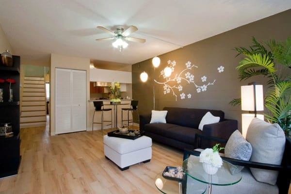 Cheap Apartments In Honolulu Hawaii For Rent